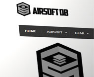 Airsoft DB Home