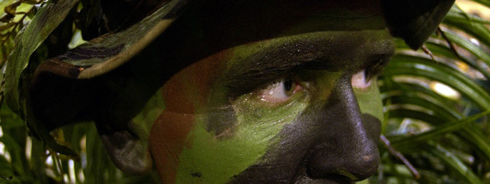 airsoft-face-camouflage