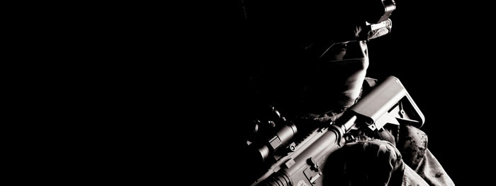 airsoft-shadow