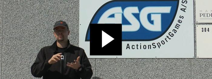 Airsoft TV #3