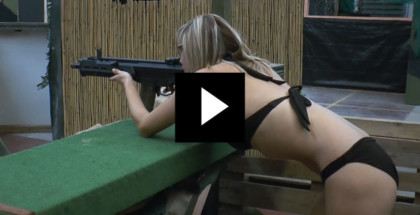Airsoft TV Aflevering 4
