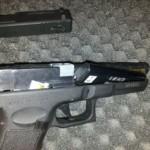 ASG Glock 18c - 6