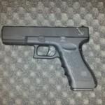 ASG Glock 18c - 8