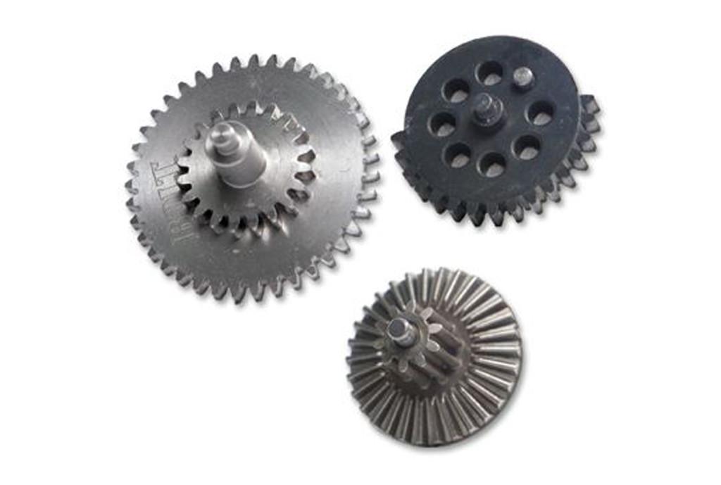 Bolt B4 Sopmod gears