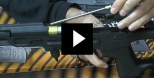 Airsoft TV aflevering 11