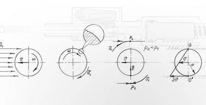 hop-up & bore diameter