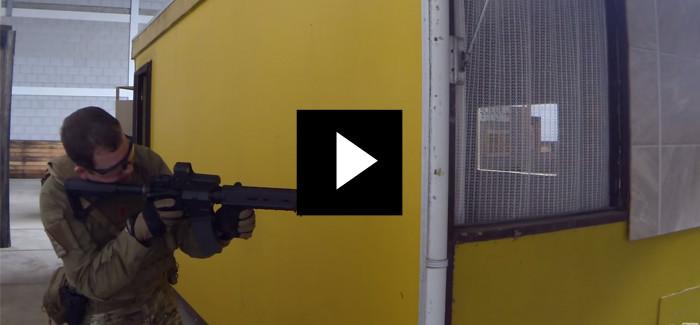 video-hoeken-dekking-airsoft