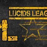 Lucids League