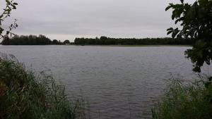 Kingsforest - Valburg - Water 2