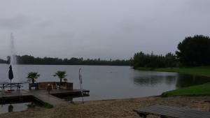 Kingsforest - Valburg - Water 1