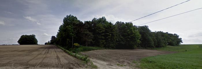Airsoft locatie - Tigerland - Villers la Ville - Belgium
