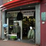 Review: Dick's Dump Leeuwarden