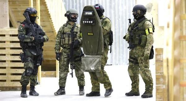 Regels airsoft worden niet aangescherpt na training terreur verdachte in Weert