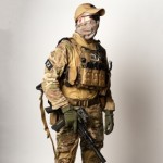 Profielfoto van E2-G07NL