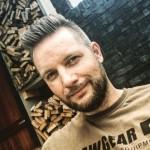 Profielfoto van Jeroen den Broeder