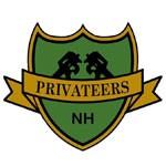 Groepslogo van Privateers